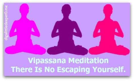 11vipassana-meditation