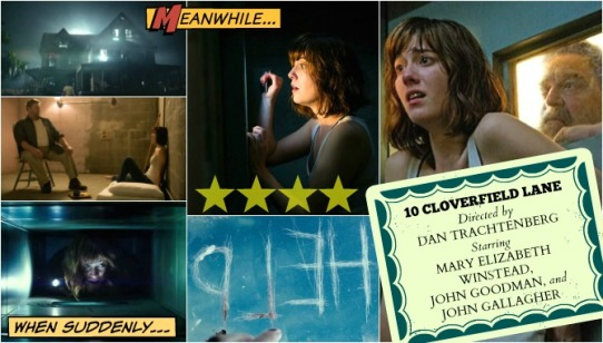 10-cloverfield-lane-collage2