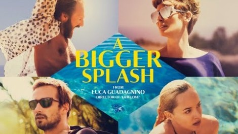 a-bigger-splash-20-tv-spot-out-n