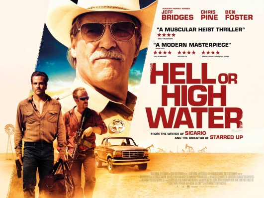 hell-or-high-water-uk-quad-poster