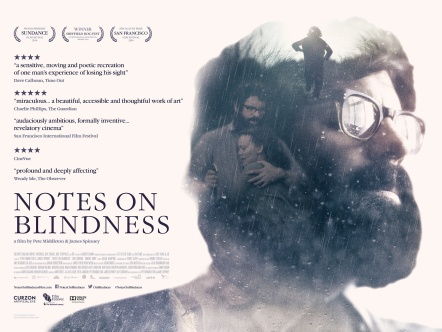 notes-on-blindness-poster