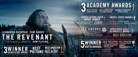 revenant-awards-header-4-jpg-9556723647
