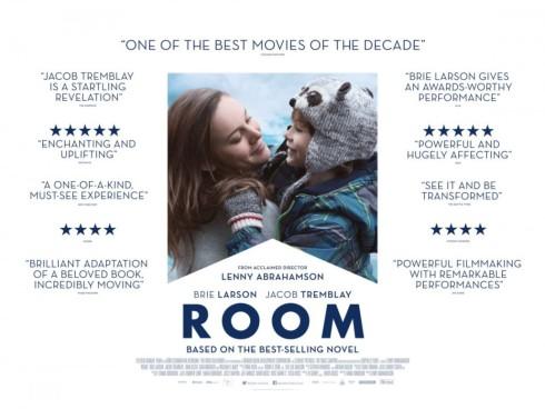 room-quad-1030x774
